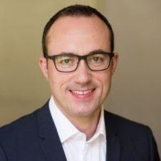 Frédéric Dutreuil