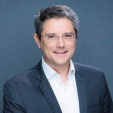 Laurent Niewiadomski