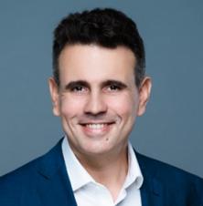 Julien Victor