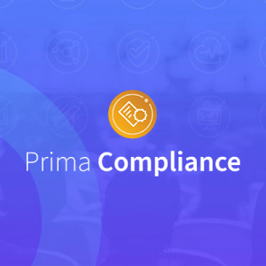 Cloud Platform for Regulatory Compliance