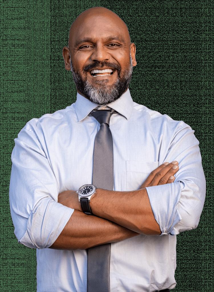 Services cloud assurance : conformité et certification