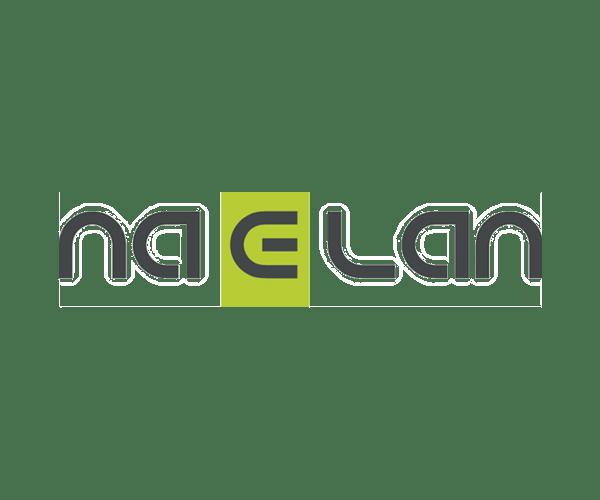 Naelan