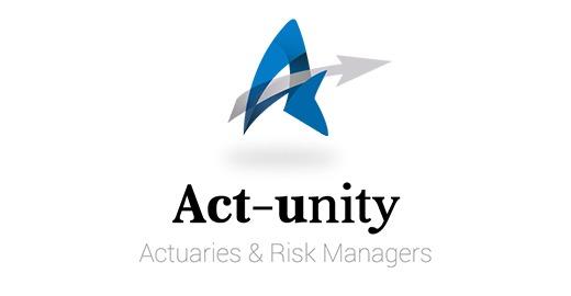 Act-unity