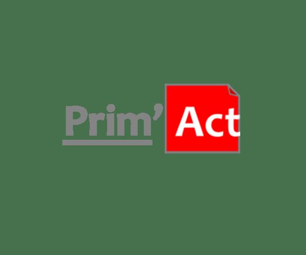 Prim'Act