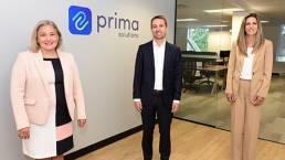 Prima Solutions Canada